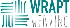 Wrapt Weaving Logo 240px